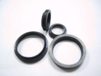 Nitrile Rubber-All kinds of O-rings, gaskets